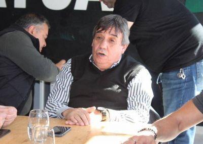 """Los municipales anticipan rechazo a """"cualquier tipo de rebaja salarial"""" en las comunas"""