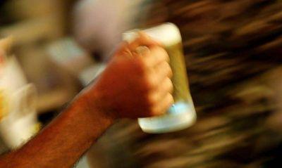 Coronavirus: su avance podría provocar escasez de cervezas y gaseosas