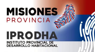 El IPRODHA informa a los beneficiarios que pueden abonar sus facturas en las agencias habilitadas del IPLyC