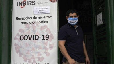 Iglesia en Argentina: pandemia como oportunidad para la unidad