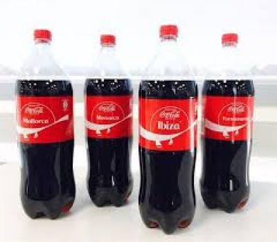 Arca Continental, segunda embotelladora más grande de Coca-Cola, gana 101 millones hasta marzo, un 57% más