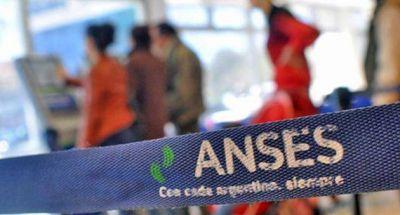 Más de 33 mil escobarenses cobrarán el Ingreso Familiar de Emergencia