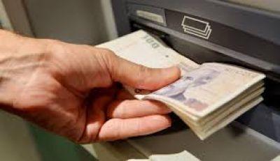 Misiones asegura que pagará sueldos sin problemas