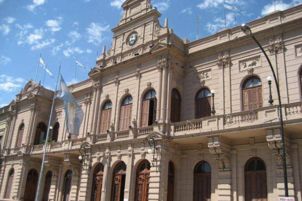 Chivilcoy denuncia que el Municipio de 25 de Mayo no deja distribuir medicación oncológica