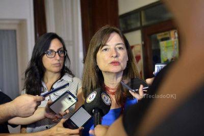 El ministerio de las Mujeres pone la lupa sobre las causas caratuladas como muerte dudosa que podrían ser femicidios