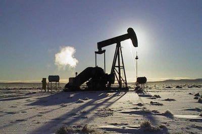 Petroleros Santacruceños se oponen al recorte de salarios