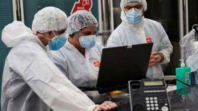 Limitan las exportaciones de más medicamentos e insumos médicos