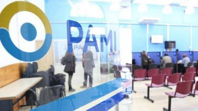 Oposición denuncia que pidió informes al PAMI sobre geriátricos antes que explotaran los brotes