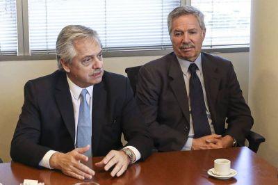 La Argentina dejará de participar de las negociaciones externas del Mercosur