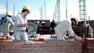 Alivio y optimismo en diez provincias que retomarán algunas actividades el lunes