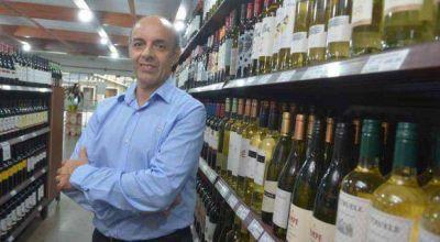 Los supermercados también presionan contra la Ley de Góndolas