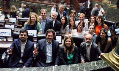 El ruido silencioso en el subsuelo del pacto Fernández-Larreta