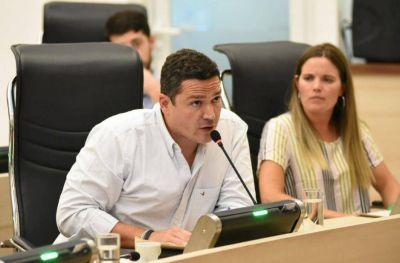 Polémica por la denuncia de falta de medidas de protección de un médico de PAMI Rosario