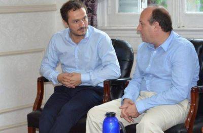 Cuarentena: Campana avanza en flexibilizar ciertas actividades productivas