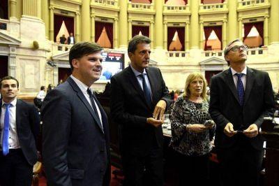 """Cheppi: """"Mar del Plata se resiente siempre que la situación económica nacional se complica"""""""