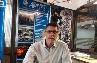 Apyme destaca las medidas implementadas para las pequeñas empresas