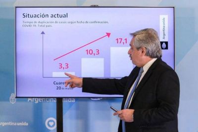 Mar del Plata concluye el tercer tramo de la cuarentena con un solo caso activo