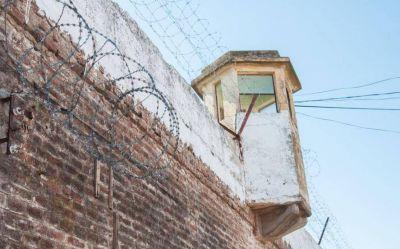 Investigan la muerte del preso tras los incidentes en la Unidad 23 de Florencio Varela