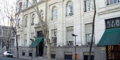 Despidos en Editorial Atlántida: piden la intervención del Ministerio de Trabajo