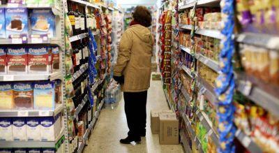La COPAL rechaza congelamiento de precios