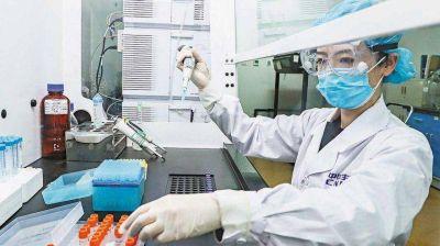 El Día Mundial de la Seguridad y la Salud en el Trabajo gana relevancia con la pandemia