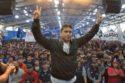 Santa Cruz: Petroleros privados no firmará acuerdo para mantener puestos con rebaja salarial
