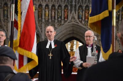 Alemania: La Iglesia Evangélica hará misas sin cantos y sin comunión