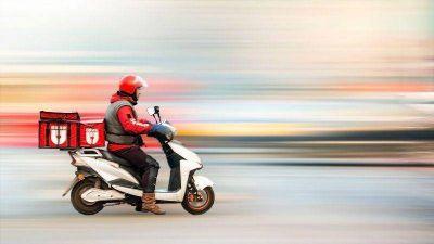 Merlo: el municipio lanzó una guía de deliverys para impulsar el comercio del distrito