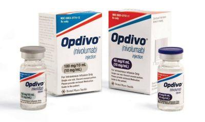 Piden ayuda con un medicamento para un paciente oncológico