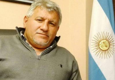 Taxistas envían carta al gobernador Kicillof y denuncian que dejaron de suministrarles alimentos