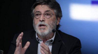 La AFIP de Alberto Abad ocultó información de cuentas sin declarar