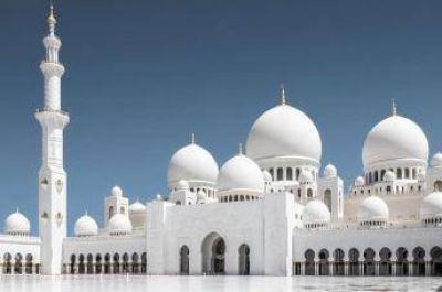 Dubái anuncia que 852 personas abrazaron el Islam en el primer trimestre de 2020