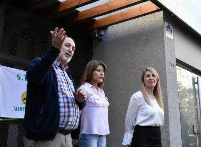 STIA Córdoba exigió a la patronal que cumpla las medidas de higiene