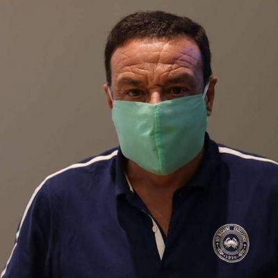 El Intendente Cáffaro decidió postergar el cierre de la Av. Lavalle