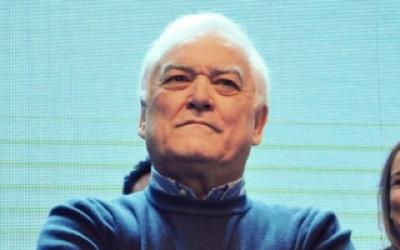 Murió Santiago Carasatorre, dirigente peronista y presidente del Concejo Deliberante de Lomas de Zamora