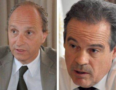 Fuerte disputa entre los fiscales generales de Mar del Plata por el aislamiento obligatorio