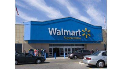 Walmart asegura que nunca quiso vender ni irse de Argentina
