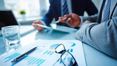 Se destraba la ayuda para pagar sueldos: AFIP ya notifica qué empresas reciben el beneficio