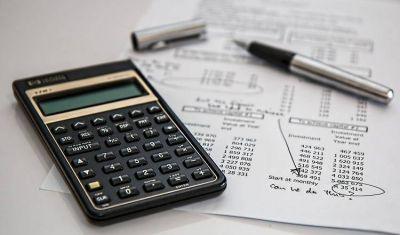 Cambios en créditos a tasa cero: quiénes lo pueden solicitar, cómo gestionarlos y cuándo se otorgan