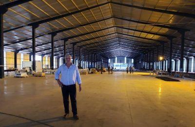 Apicofom destacó el plan de viviendas de madera anunciado por Herrera Ahuad