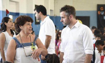 El Municipio y la UNIPE lanzan un ciclo de capacitaciones online para docentes
