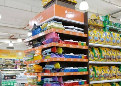 Todos los comercios de Berazategui deben exhibir el listado de precios máximos