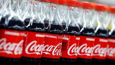 Marketing durante la cuarentena: ¿por qué Coca-Cola se mantuvo en