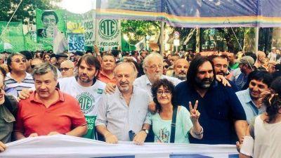 Coronavirus en Argentina: El Gobierno suspendió las elecciones en los sindicatos y prorrogó los actuales mandatos