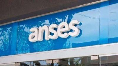 Fernanda Raverta declaró como actividad esencial las tareas de la Anses