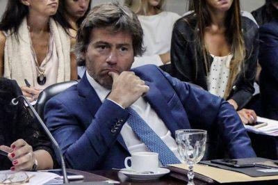 CFK amplió su denuncia ante la CIDH por los aprietes macristas a los jueces