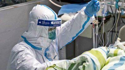 Mar del Plata suma diez días sin nuevos infectados