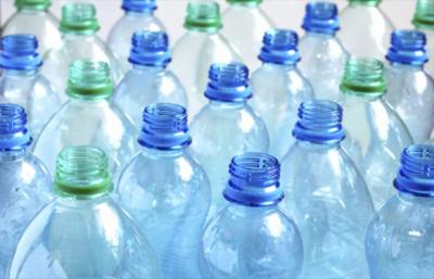 Mes del Reciclaje en Rincón: continúa la separación diferenciada de residuos