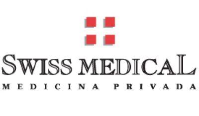 Desde Buenos Aires, ¿Swiss Medical desatiende a sus pacientes?