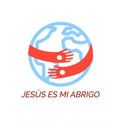 Jesús es mi abrigo, más activo que nunca, en modo COVID